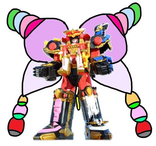 File:Ninja Steel Harmony Megazord.jpeg
