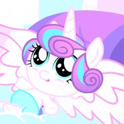 File:Princess Flurry Heart.png