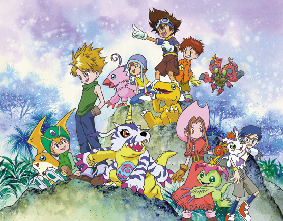 File:Digimonadventure poster.jpg