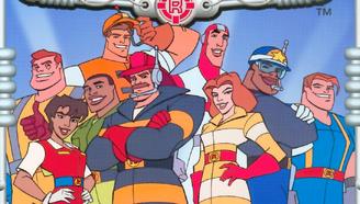 Rescueheroesgroup
