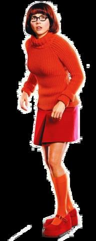 File:Velma Dinkley (Live-action version).png