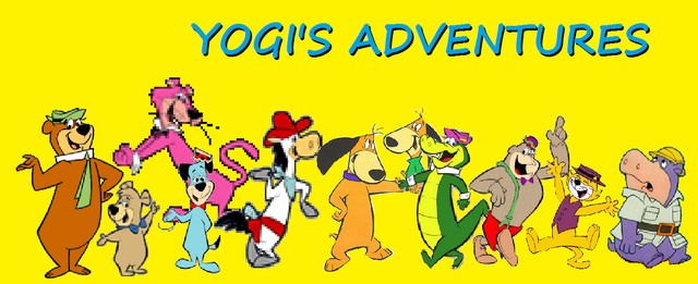 File:Yogi's Adventures.png