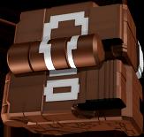 File:Bear Cubezord (Cube Mode).png