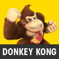 File:Donkey Kong (Icon).png