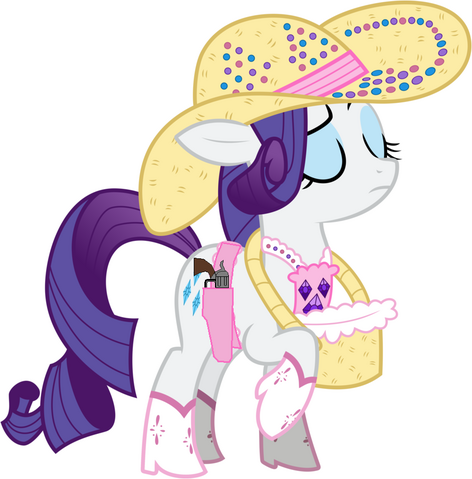 File:Rarity cowgirl.png