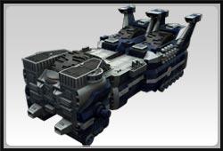 File:BattleFleet Zord 15.jpeg