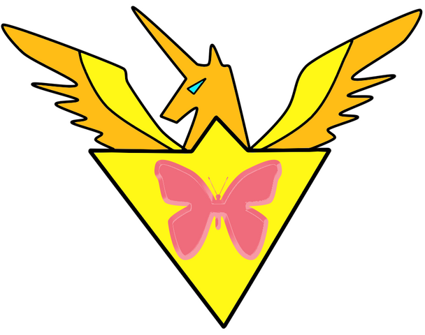 File:Harmony Amulet Fluttershy.png