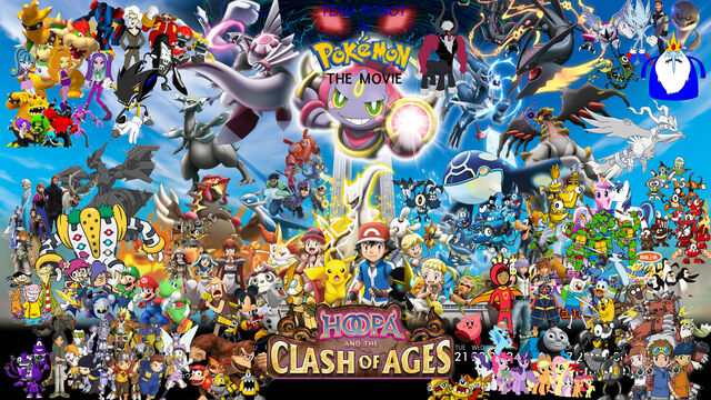 File:Hoopa & the Clash of Ages (Remake V2).jpg