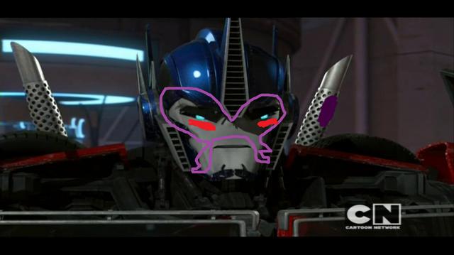 File:Akumatized Optimus.png