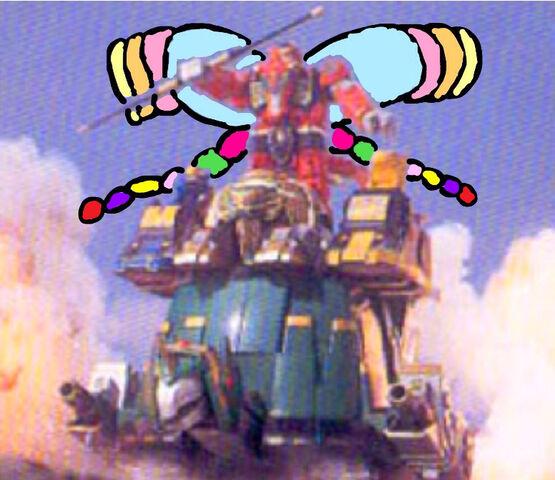 File:Harmony Thunder Ultrazord.jpeg