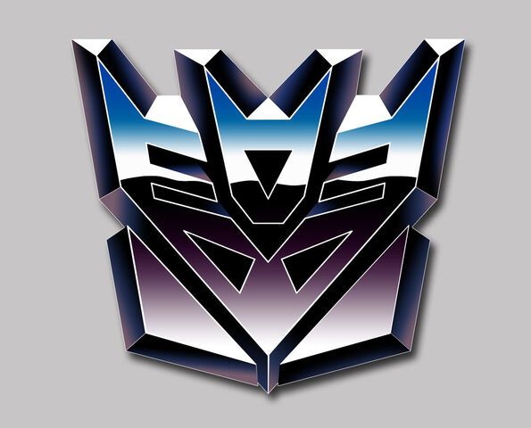 File:2086244-my decepticon logo by gauge0001.jpg