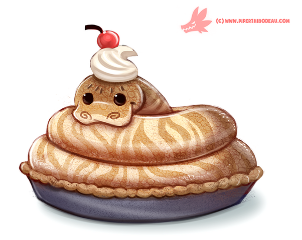 File:Daily paint 1197 piethon by cryptid creations-d9tpzm6.png