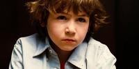 Danny (Zathura)