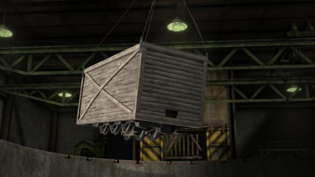 File:Diesel stuck in crate.png