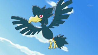 File:Murkrow anime-1-.png