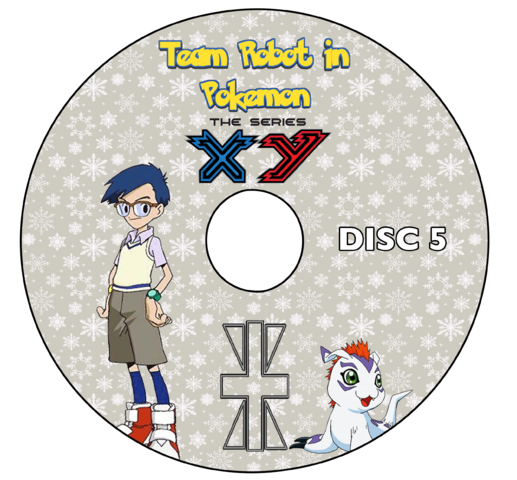 File:Team Robot in Pokemon XY Disc 5.png