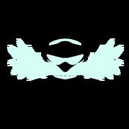 Vector icon eggman nega by nibroc rock-da8eufw
