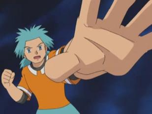 Brawly anime-1-