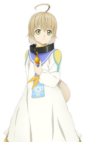 File:Tales-of-berseria-personaggi-artwork-02.jpg