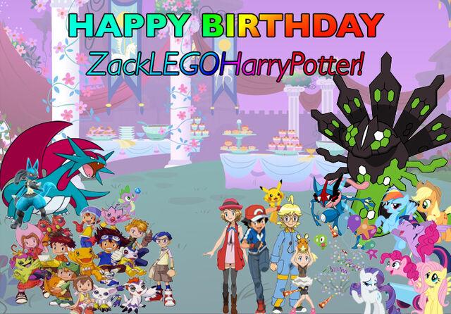 File:Happy Birthday ZackLEGOHarryPotter!.jpg
