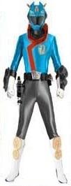 File:RPM Aqua Ranger.jpeg