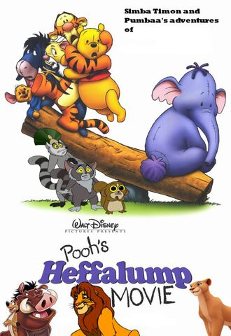 File:Simba Timon and Pumbaa's adventures of Pooh's Heffalump Movie.jpg