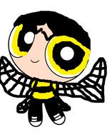 Bumblebee (Rowdyrock Boys)