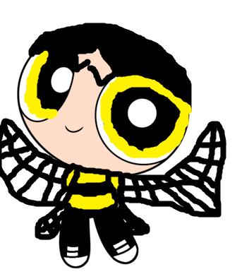 File:Bumblebee (Rowdyrock Boys).png
