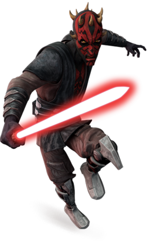 File:Darthmaul detail-4.png