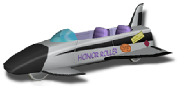 File:Honor Roller.png