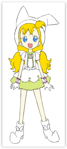 File:Hope as the White and badge Witchling.png