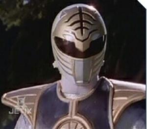 File:Mmpr-rg-white mutant ranger.jpg