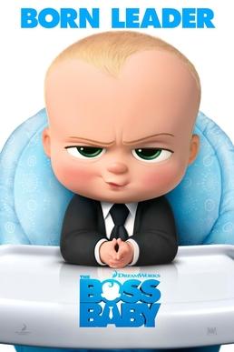 File:The Boss Baby poster.jpg