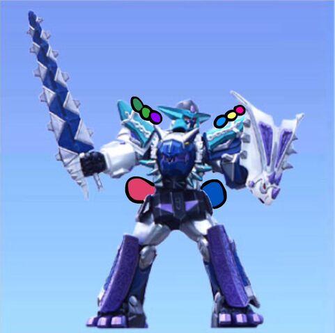 File:Sol Blizzard Force Megazord.jpeg