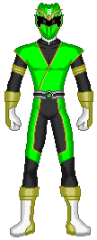 File:23. Lime Data Squad Ranger.png