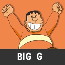 File:Big G (Icon).png