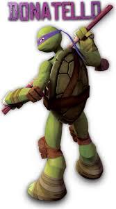 File:Donatello.jpg