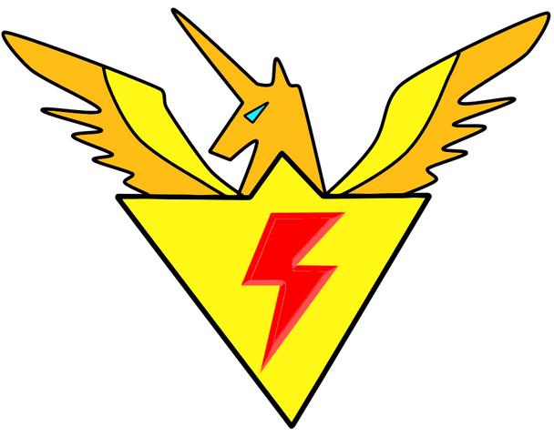 File:Harmony Amulet Rainbow Dash.png