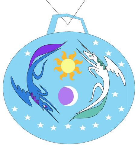 File:Luna Yin and Yang Amulet.png