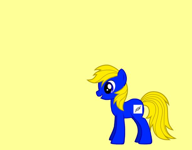 File:Gordon as a pony.png