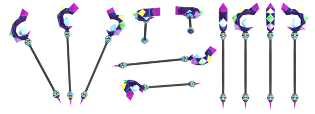 File:Jeweled scepecter set by nibroc rock-daeu4ud.png