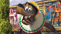 Thumbnail for version as of 15:03, September 30, 2012