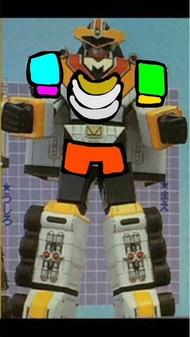 File:Platinum Rainbow Winged Megazord.jpeg