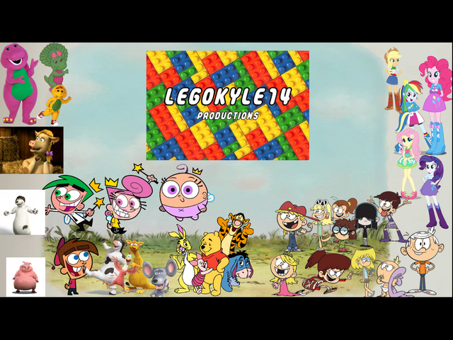 File:LegoKyle14 Logo.png