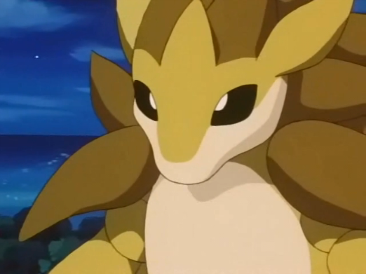 File:Sandslash.png