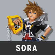 File:Sora (Icon).png
