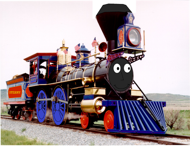 File:Steamy the Logging Loco.png