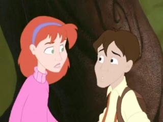 File:Tom Thumb (Prince Horace) and Thumbelina (Princess Maya).jpg