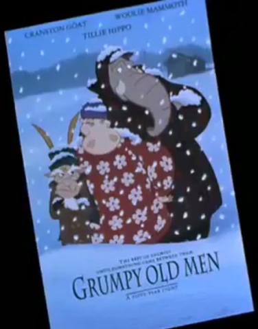 File:Grumpy Old Men.png