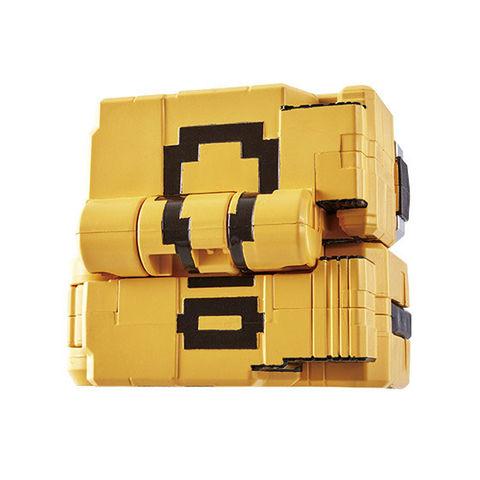 File:Leopard Cubezord (Cube Mode).jpeg